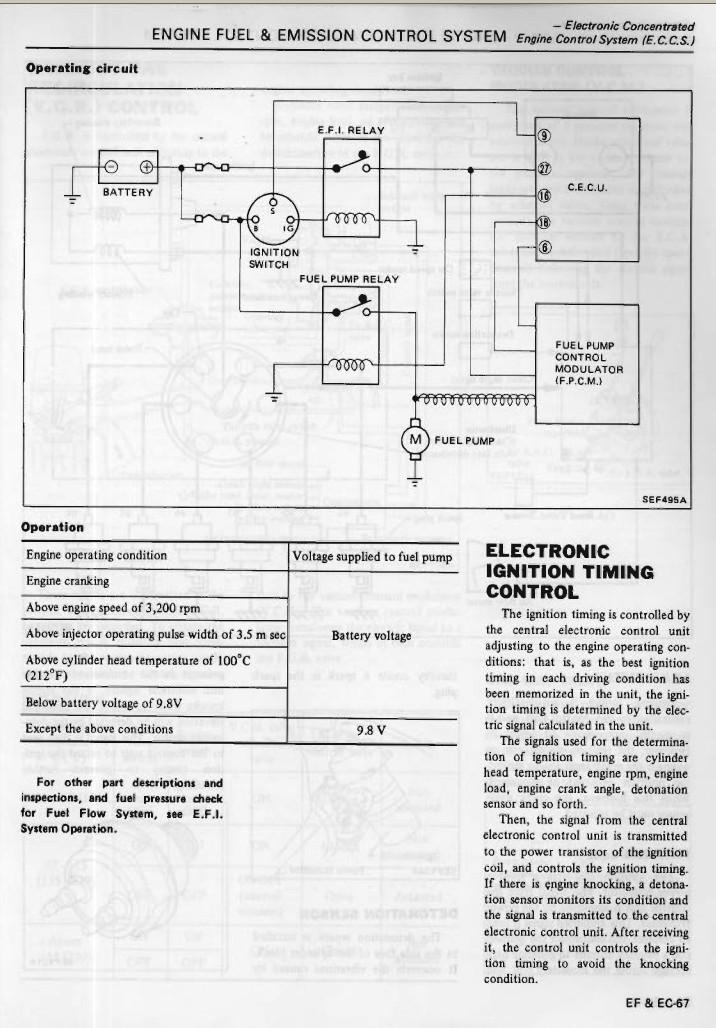 2001 nissan xterra audio wiring diagram 2001 trailer wiring 91 300zx wiring diagram