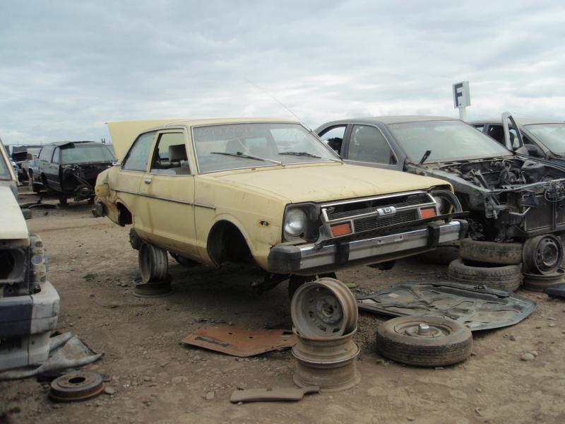 wreckingyard05.jpg